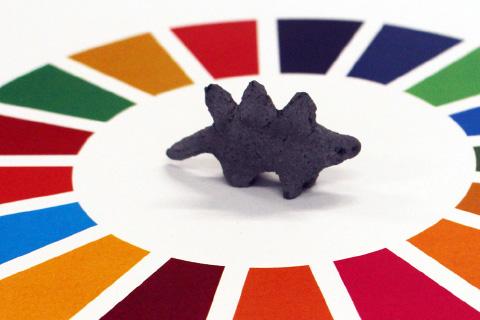 CSR活動の基本概念